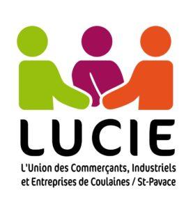 L'Union des Commerçants, Industriels et Entrepreneurs