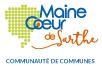 Maine Coeur de Sarthe
