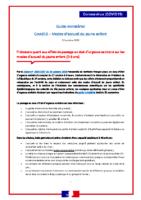 Covid19-Consignes-Modes-Accueil-0-3ans